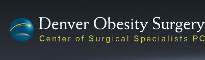 Denver Obesity Surgery - Center of Surgical Specialists PC