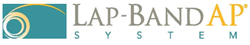 The Preferred Weight Loss Surgery - LAP-BAND®