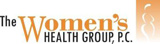 The Women's Health Group, P.C.